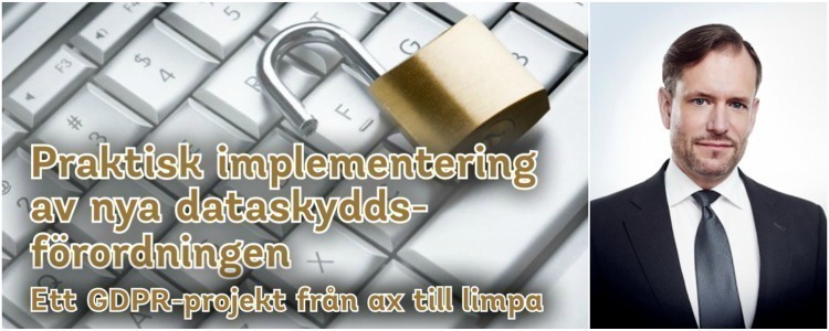 Display praktisk implementering lars arrhed