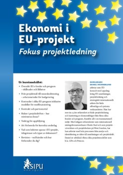 Web thumb u3006 28 ekonomi i eu projekt fokus projektledning web