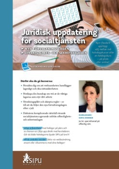 Web thumb juridisk uppdatering for socialtjansten web