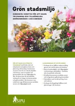 Web thumb u3277 01 gron stadsmiljo web