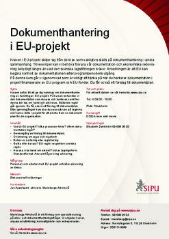 Web thumb eu projekt1