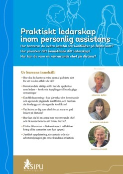 Web thumb u3215 02 praktiskt ledarskap inom personlig assistans web