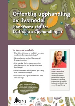 Web thumb u3236 01 offentlig upphandling av livsmedel web
