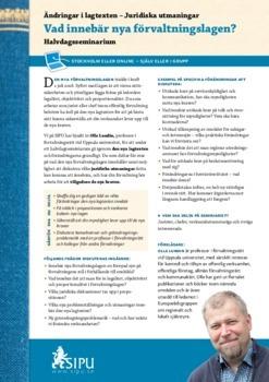 Web thumb u3235 12 vad innebar nya forvaltningslagen web