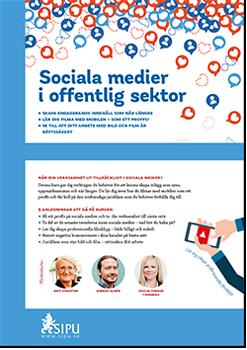 U3214 05 sociala medier i offentlig sektor thumb