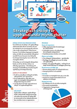 U3107 14 strategiskt inkop for upphandlande myndigheter thumb
