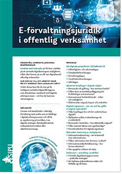 U3336 01 e forvaltningsjuridik i offentlig verksamhet thumb