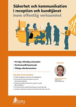U3308 01 sakerhet och kommunikation i reception och kundtjanst inom offentlig verksamhet thumb