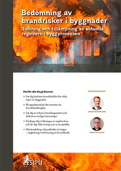 U3250 04 bedomning av brandrisker i byggnader thumb