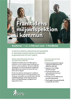 K1001 01 framtidens miljoinspektion i kommun thumb