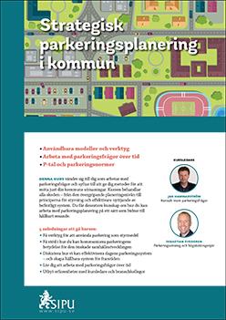U3337 02 strategisk parkeringsplanering i kommun thumb