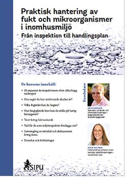 U3229 02 praktisk hantering av fukt och mikroorganismer i inomhusmiljo thumb