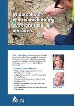 U3302 01 undersokning och riskbedomning av fororenade omraden thumb