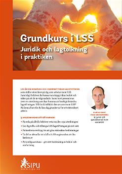 U3248 03 grundkurs i lss thumb