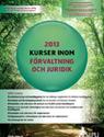 Display 2013 forvaltning och juridik samlingsbroschyr thumbnail 4